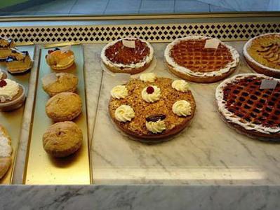 Au Plaisir du Goût - Boulanger